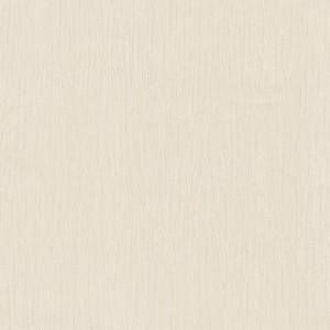 纯色粗布壁纸-ID:4017760