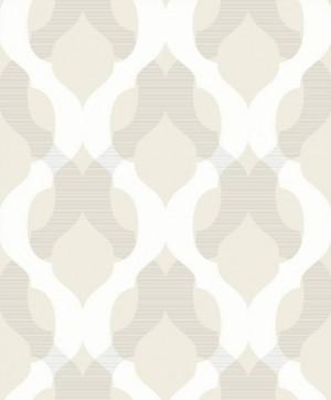 现代花纹壁纸-ID:4017792