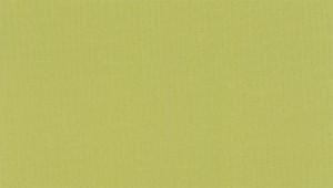 纯色粗布壁纸-ID:4017825