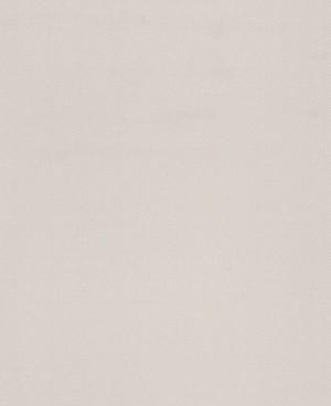 纯色粗布壁纸-ID:4017830