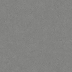 纯色粗布壁纸-ID:4017847