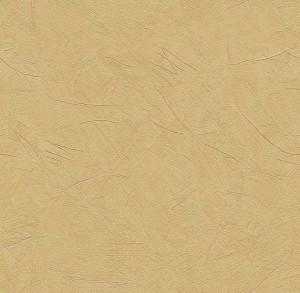 现代花纹壁纸-ID:4017849