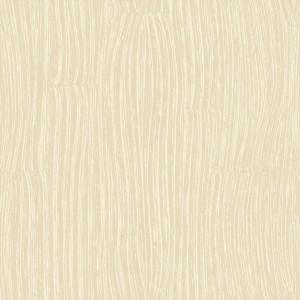 纯色粗布壁纸-ID:4017901