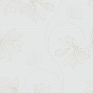 现代花纹壁纸-ID:4017903