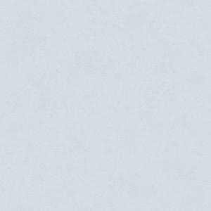 纯色粗布壁纸-ID:4017915