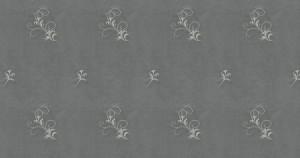 欧式花纹壁纸-ID:4017918