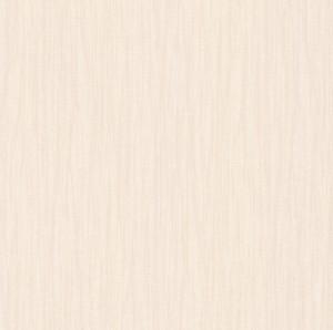 纯色粗布壁纸-ID:4017942