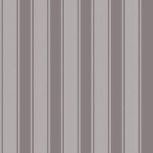 条纹壁纸-ID:4017943
