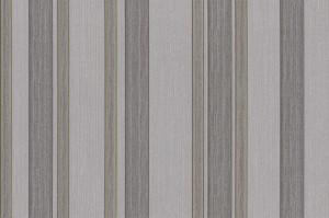 条纹壁纸-ID:4017992