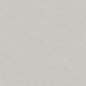纯色粗布壁纸-ID:4017996