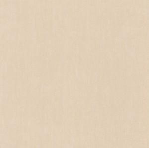 纯色粗布壁纸-ID:4018002