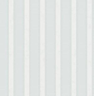 条纹壁纸-ID:4018030