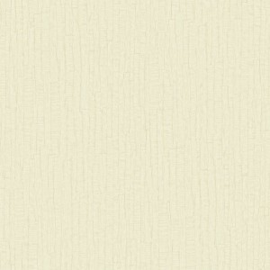 纯色粗布壁纸-ID:4018050