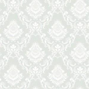 欧式花纹壁纸-ID:4018074
