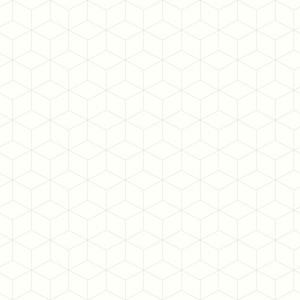 条纹壁纸-ID:4018135