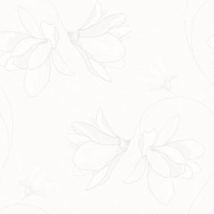 现代花纹壁纸-ID:4018184