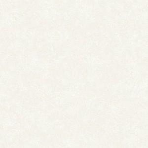 纯色粗布壁纸-ID:4018201