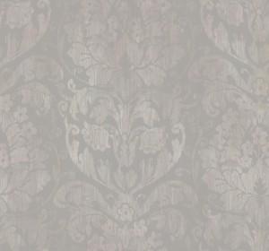 欧式花纹壁纸-ID:4018231
