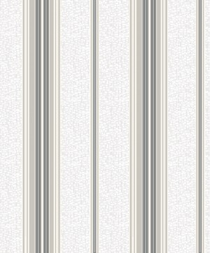 条纹壁纸-ID:4018242