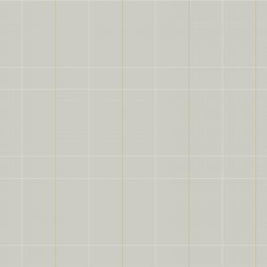 条纹壁纸-ID:4018245