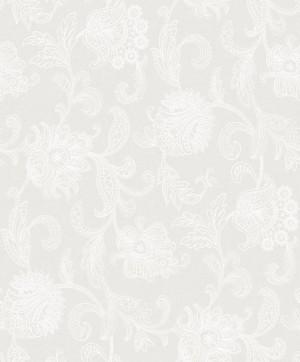 现代花纹壁纸-ID:4018260