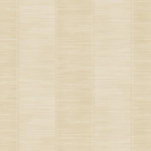 纯色粗布壁纸-ID:4018324