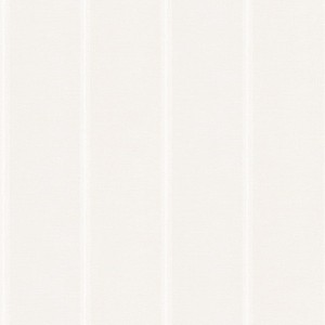 条纹壁纸-ID:4018334
