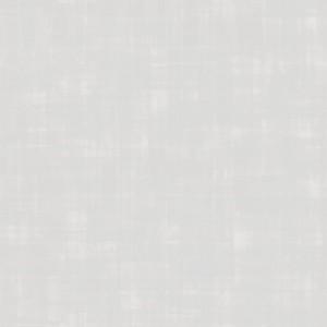 纯色粗布壁纸-ID:4018351