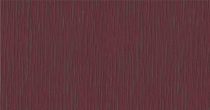 纯色粗布壁纸-ID:4018384
