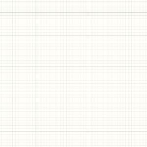 条纹壁纸-ID:4018399