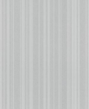条纹壁纸-ID:4018413
