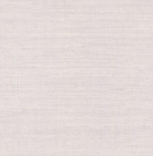 纯色粗布壁纸-ID:4018422