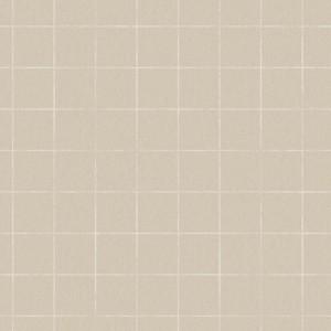 条纹壁纸-ID:4018432