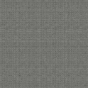 纯色粗布壁纸-ID:4018441