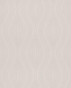 现代花纹壁纸-ID:4018461
