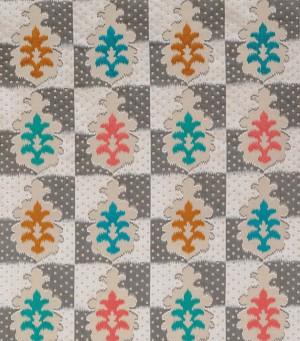 欧式花纹壁纸-ID:4018487