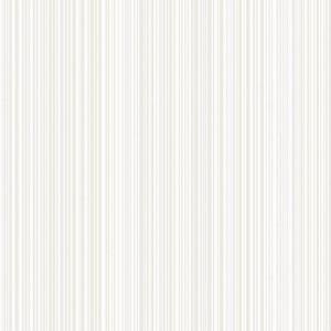 现代花纹壁纸-ID:4018515