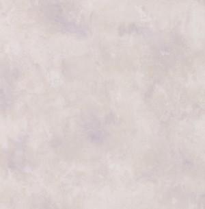 纯色粗布壁纸-ID:4018526