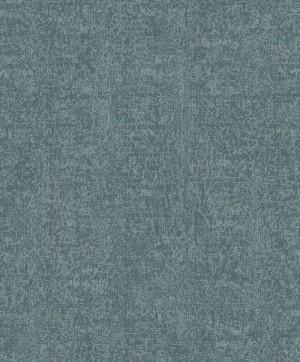 纯色粗布壁纸-ID:4018543