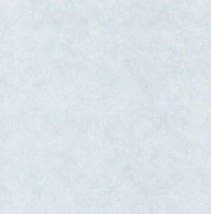 纯色粗布壁纸-ID:4018552