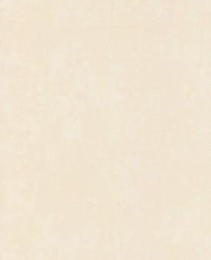 纯色粗布壁纸-ID:4018554