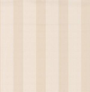 条纹壁纸-ID:4018596