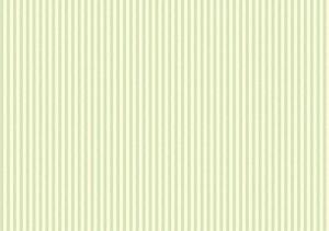 条纹壁纸-ID:4018608