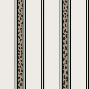 条纹壁纸-ID:4018611