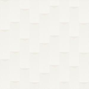纯色粗布壁纸-ID:4018612
