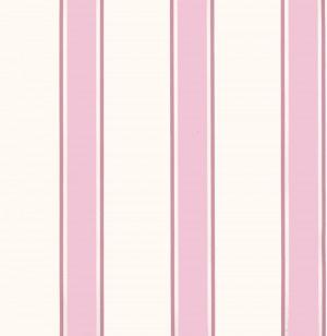 条纹壁纸-ID:4018613