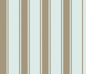 条纹壁纸-ID:4018617