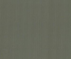 条纹壁纸-ID:4018620