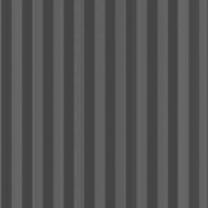 条纹壁纸-ID:4018626