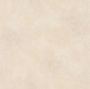 纯色粗布壁纸-ID:4018628
